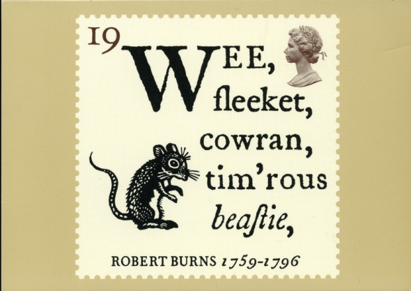 robert-burns-stamp-wee-fleeket